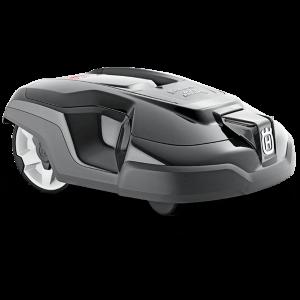 meilleur robot tondeuse comparatif et guide d 39 achat 2018. Black Bedroom Furniture Sets. Home Design Ideas