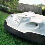 tondeuse robot husqvarna automower