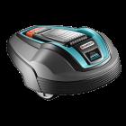 Robot tondeuse Gardena R50li