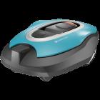 Robot tondeuse Gardena Sileno