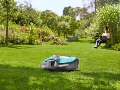 Quel prix pour un robot-tondeuse ?